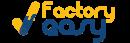 factoryeasy-logo-01