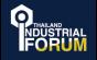 industrialforum-logo-01