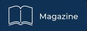 margazine-icon-01