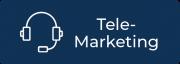 tela-marketing-icon-01